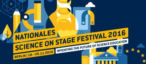 scienceonstagefestival2016